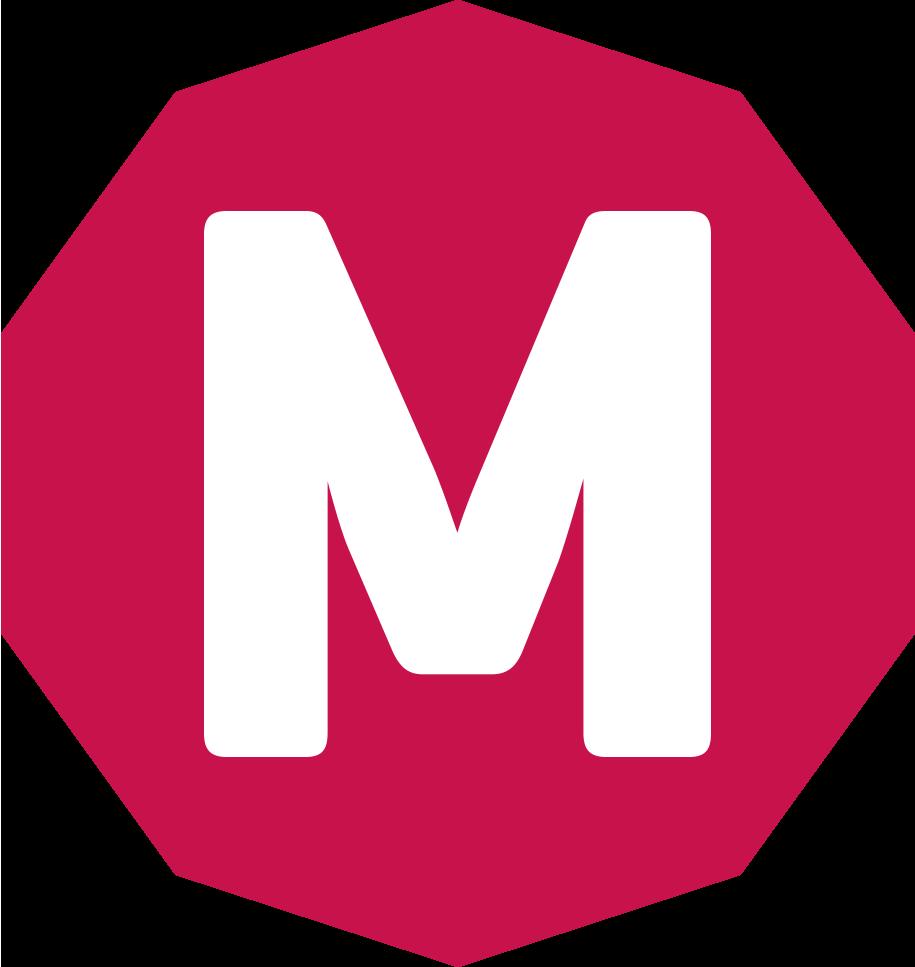 medienwissenschaften.net